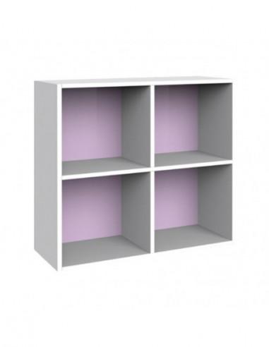 MSI AIO PRO 22ET G4560/4GB/1TB W10 Home